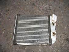 heater resistor ldv ldv maxus heater rearstat resistor ebay