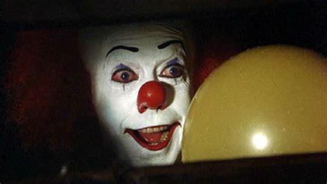 film horror famosi personaggi spaventosi di film horror spaventosi