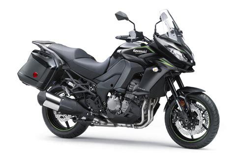 Kawasaki Moto Gia Re m 244 t 244 kawasaki gi 225 rẻ nhất d 224 nh cho người việt