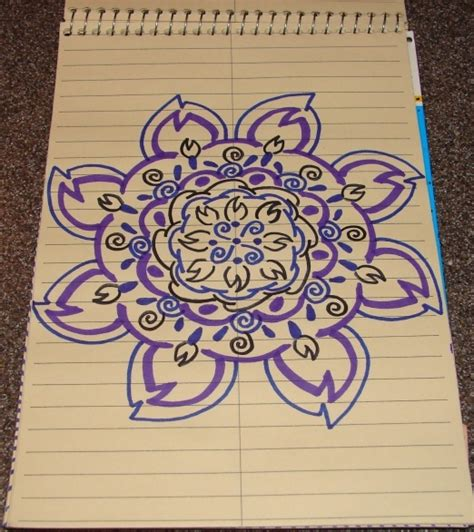 daily zen doodle 1000 images about creativity doodling zentangles on