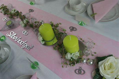 Tischdeko Hochzeit Shop by Tischdeko Hochzeit Tischdeko Silberhochzeit Shop