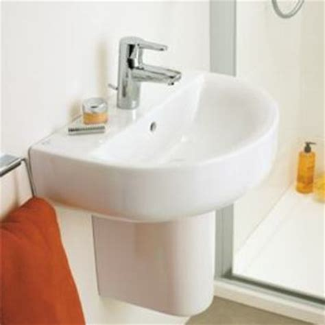 ideal standard bathroom accessories ideal standard bathroom accessories ideal standard