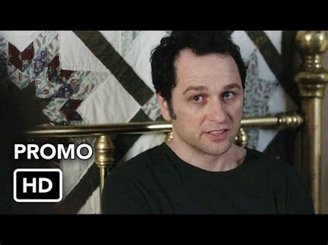 matthew rhys birth chart matthew rhys trailer video clip and other related videos