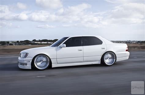 bagged ls400 the world s best photos of varianza flickr hive mind