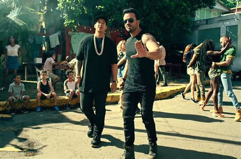 despacito kids despacito is the first ever video to get 4 billion views