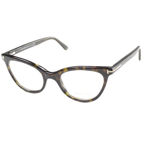 1000 images about eyeglass frames on tom ford