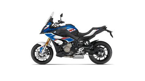 Agmc Motorrad Dubai by S 1000 Xr Bmw Motorrad Dubai