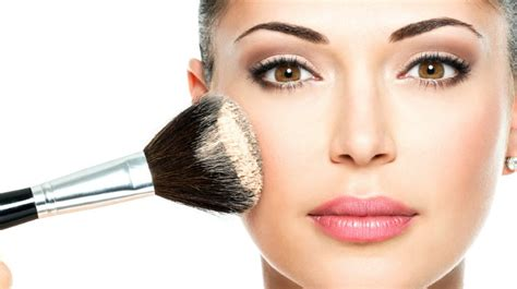 Hdtv Applied To Make Up by 8 Tutorials To Teach You How To Apply Make Up Like A Pro