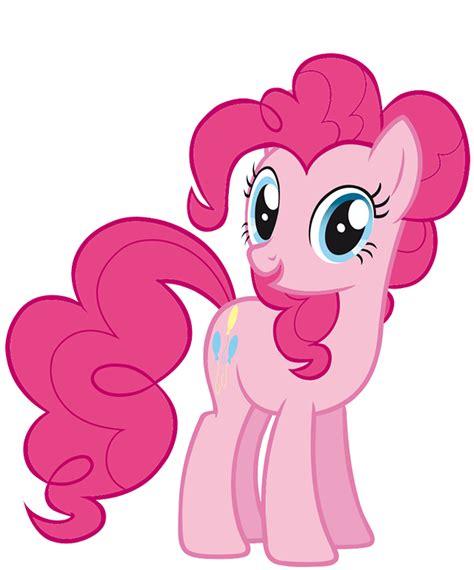 my little pony pinkie pie png el mundo de luna discovery kids