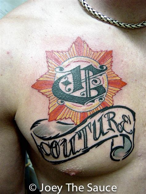 revolution tattoo chicago 51 best misc tattoos 2 images on chicago