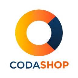 codashop com codashop indonesia codashopid twitter