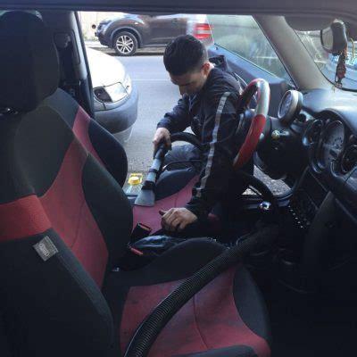 tappezzeria auto epoca tappezzeria auto roma tappezziere auto per restauro auto