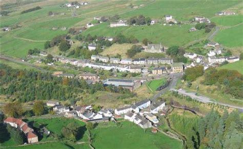 Nenthead Visit Cumbria