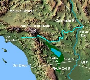 colorado river aqueduct map file wpdms shdrlfi020l colorado river aqueduct jpg