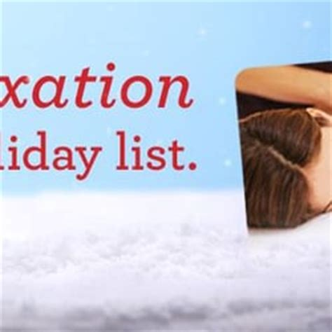 How Can I Check My Massage Envy Gift Card Balance - massage envy spa azusa skin care yelp