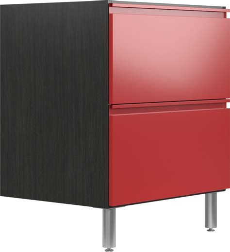 30 inch high base cabinets 30 quot wide base cabinet with 2 drawers easygarage