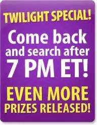 Pch Search And Win Login - pchfrontpage pch special early look for giveaway number 4900 nettie s board