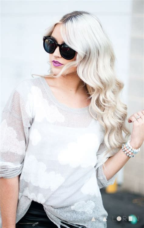 bellami hair coupon code cara loren 17 best ideas about silver hair extensions on pinterest
