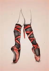 1000 images about ballet drawings on pinterest ballet