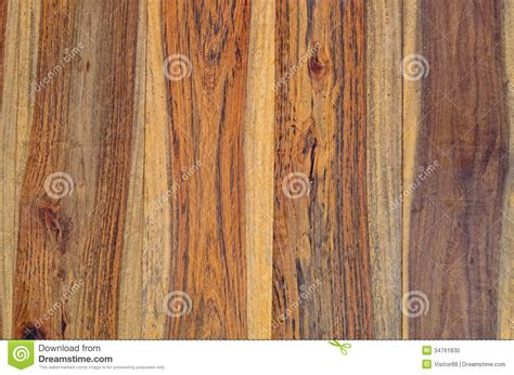 old wood wall old wood wall stock photo image 34761830