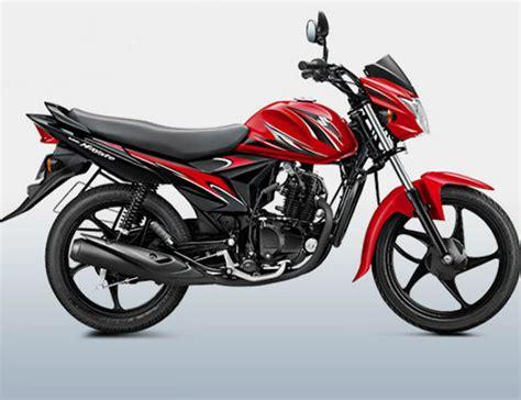 Hayate Suzuki Suzuki Hayate Gets Facelift And Tweaked Engine In Its New