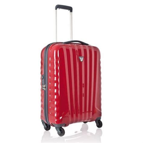 trolley cabina prezzi outlet trolley roncato valigie a prezzi scontati il