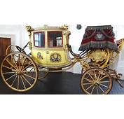 1000  Images About Carruajes Carriages On Pinterest