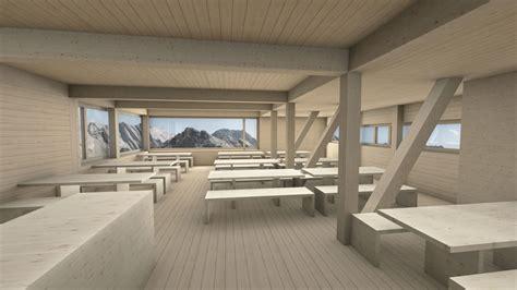 architekten münster architektur h 252 tte idee