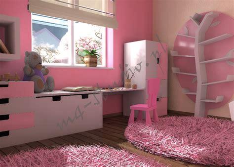busunge bed hack busunge bed hack childrens furniture childrens ideas ikea