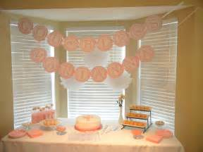 Baptism Decoration Ideas Baby Baptism Decorations Best Baby Decoration