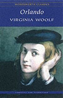 the waste land wisehouse to the lighthouse virginia woolf pocket 9781853260919 adlibris bokhandel