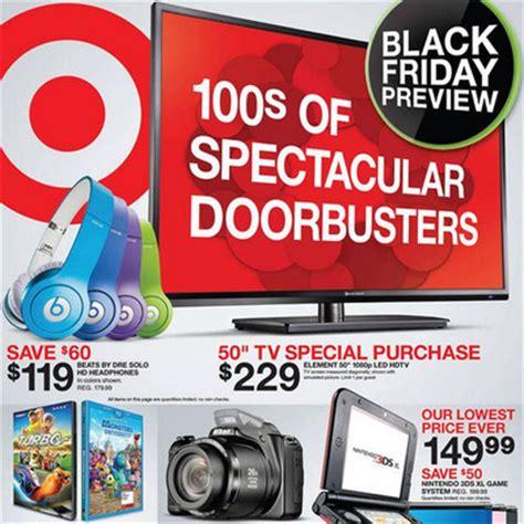 black friday 2015 walmart target kohls ads and hours black friday advertisements for target walmart finest