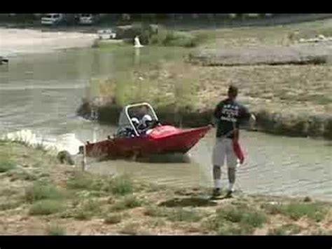 sprint boat fails sprint boat crash compilation ww 43 doovi