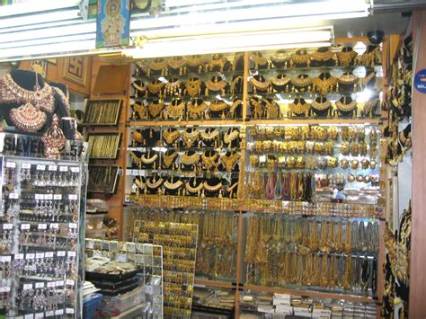 store in india indian jewelry indian jewelry stores