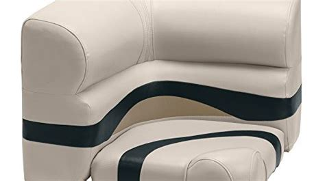 pontoon boat cushions only only pontoon boat seats