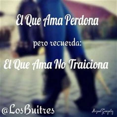 imagenes vip corridos de mujeres 1000 images about frases on pinterest jenni rivera
