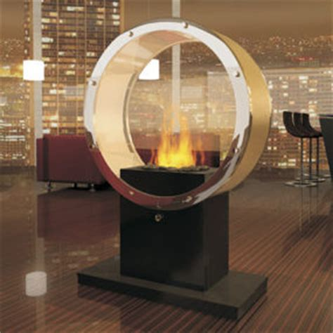 direct vent gas fireplace torch by napoleon modern