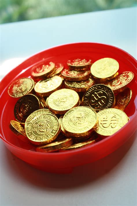 new year traditions gold coins new year gold coins playhood