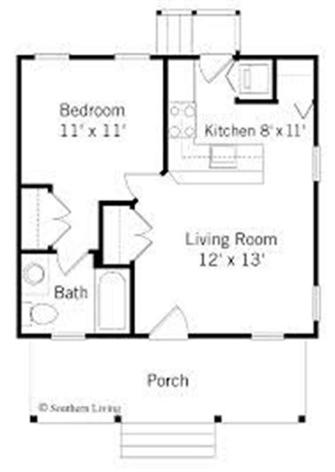26 harmonious simple 3 bedroom floor plans house plans 26 best images about simple plan house on pinterest