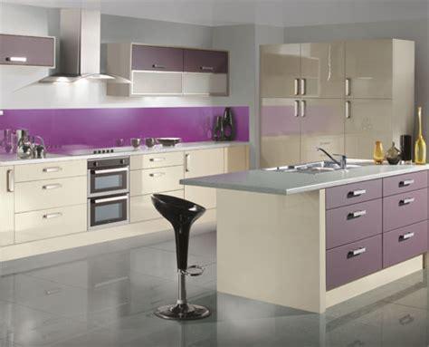 moorgate kitchens and bathrooms lakes range