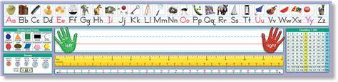 student desk plates name tags for students desks images