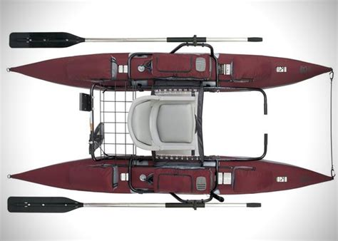 portable pontoon portable pontoon boats by classic accessories hiconsumption