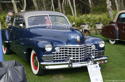 1942 cadillac coupe 1942 cadillac coupe gallery