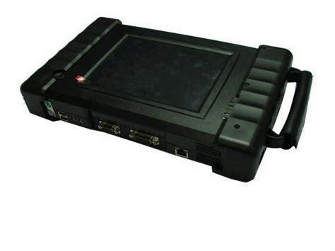 Automotive Diagnostic Scanner   Release Date, Price and Specs