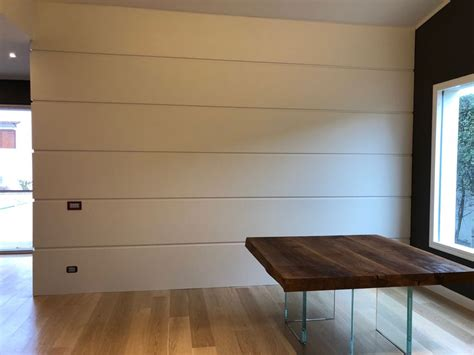 tavoli artigianali in legno tavoli artigianali su misura tavoli in legno di