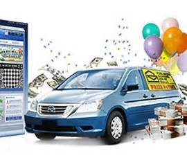 Real Online Sweepstakes - best 20 publisher clearing house ideas on pinterest reg online online sweepstakes