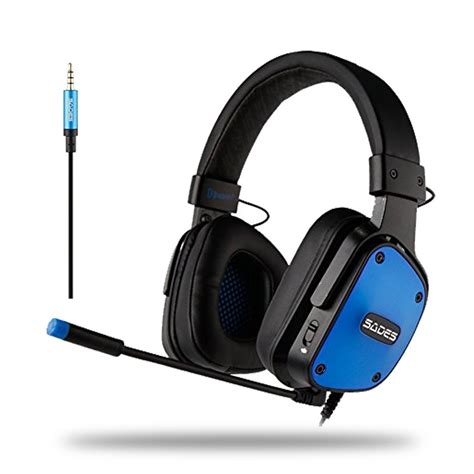 the best headset for pc best pc gaming headset 50 best cheap reviews