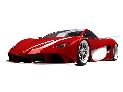 fotos de carros brasileiros imagens png de carros de luxo imagenes de carros png imagui