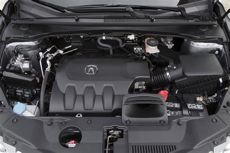 acura rdx engine acura rdx reviews and rating motor trend