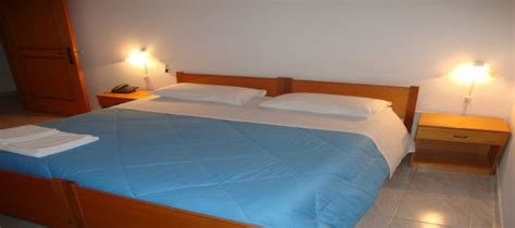 hotel 3 stelle porto cesareo hotel euroguida 3 stelle a porto cesareo
